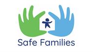 Somerset Safe Families