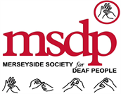 Merseyside Society for Deaf People