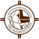 The Nazareth Trust
