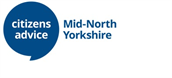 Citizens Advice Mid-North Yorkshire