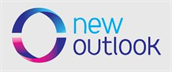 New Outlook Housing Association