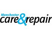 Manchester Care & Repair
