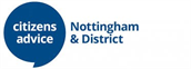 Citizens Advice Nottingham and District