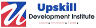 Upskill Development Institute
