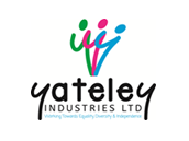 Yateley Industries for the Disabled