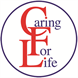 Caring For Life