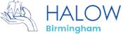 HALOW (Birmingham)