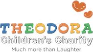 The Theodora Children's Charity