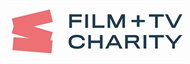 The Film and Television Charity
