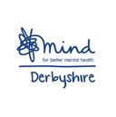 Derbyshire Mind