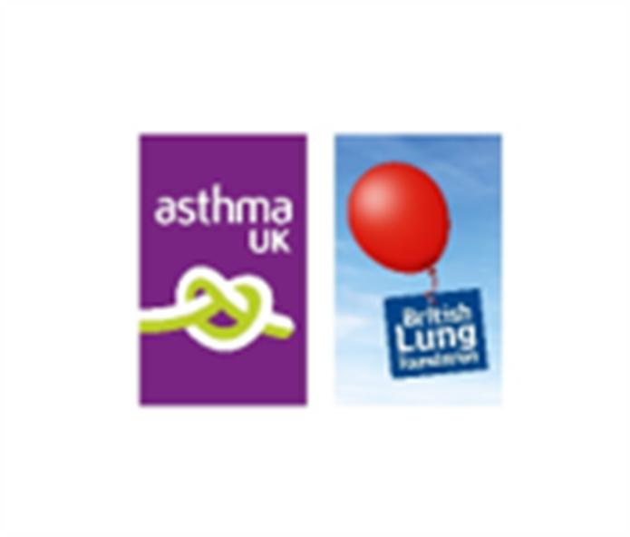 The Asthma UK-British Lung Foundation Partnership