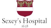 Hugh Sexey's Hospital