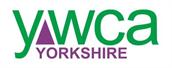 YWCA Yorkshire