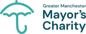 Greater Manchester Mayors Charity