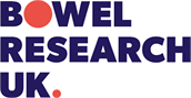 Bowel Research UK