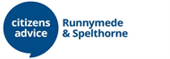 Runnymede and Spelthorne Citizens Advice
