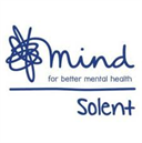 Solent Mind & Mayfield Nurseries