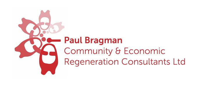 Community Regen logo