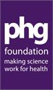 PHG Foundation