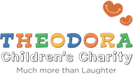 Theodora Children Charity