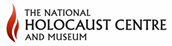 The National Holocaust Centre and Museum
