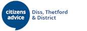Citizens Advice Diss, Thetford & District