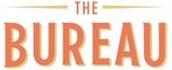 The Bureau Glossop