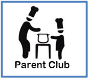 Parent Club
