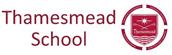 Thamesmead School