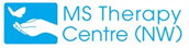 MS Therapy Centre NW Limited