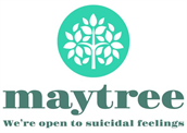 Maytree Respite Centre