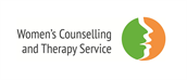 Women's Counselling & Therapy Service