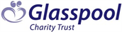 Glasspool Charity Trust