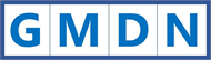 GMDN Agency