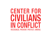 Center for Civilians in Conflict (CIVIC)