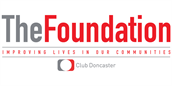 Club Doncaster Foundation