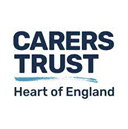 Carers Trust Heart of England