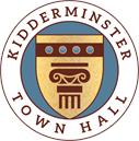 Kidderminster Town Hall Trust