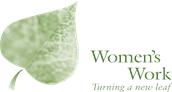 Women's Work Derbyshire