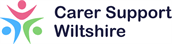NFP People on behalf of Carer Support Wiltshire