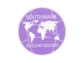 Southwark Day Centre for Asylum Seekers