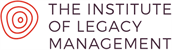 The Institute of Legacy Management