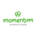 NFP People on behalf of Momentum Children's Charity