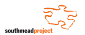 The Southmead Project