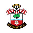 Saints Foundation (Southampton FC)