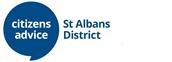 Citizens Advice St Albans