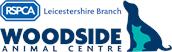 Woodside Animal Centre (RSPCA Leicester)