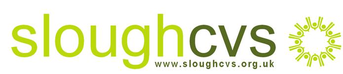 Slough CVS