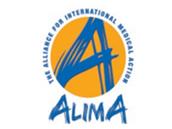 ALIMA UK