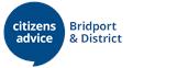 Citizens Advice Bridport & District